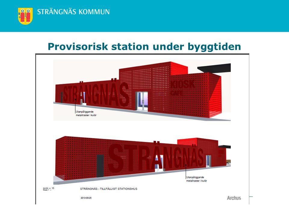 www.strangnas.se