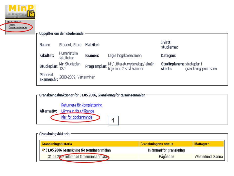 9.5.2014 12 Åbo Akademi - Domkyrkotorget 3 - 20500 Åbo 1