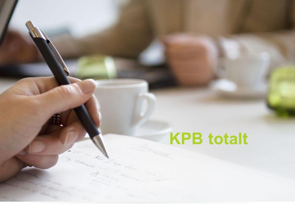 Reflektioner hemtjänst Kristianstad Laps Care har införts i intern verksamhet under 2012-2013.