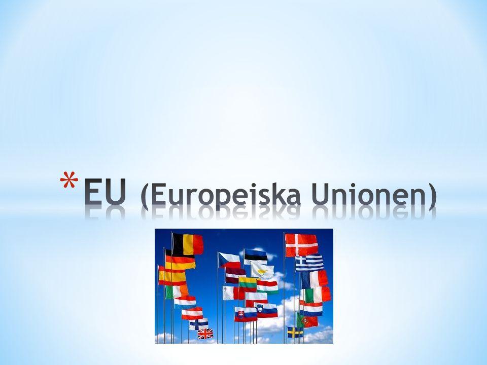 EU:s medlemsländer (anslutningsår) Belgien (1952)Cypern (2004) Frankrike (1952)Estland (2004) Italien (1952)Lettland (2004) Luxemburg (1952)Litauen (2004) Nederländerna (1952)Malta (2004) Tyskland (1952)Polen (2004) Danmark (1973)Slovakien (2004) Irland (1973)Slovenien (2004) Storbritannien (1973)Tjeckien (2004) Grekland (1981)Ungern (2004) Portugal (1986)Bulgarien (2007) Spanien (1986)Rumänien (2007) Finland (1995)Kroatien (2013) Sverige (1995) Österrike (1995)