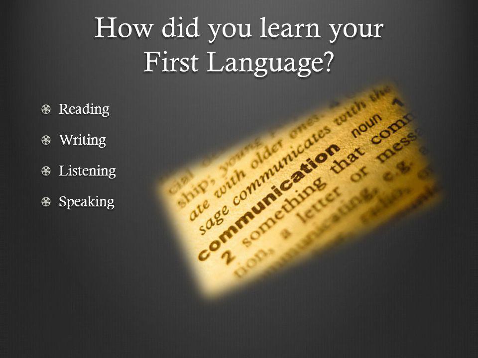 Ämnesplan Engelska 5 http://www.skolverket.se/forskola_och_skola/gymnasieutbi ldning/2.2954/amnesplaner_och_kurser_for_gymnasieskola n_2011/subject.htm;jsessionid=AF6AEC7E2EC4554692AD 973851DD29B5?subjectCode=ENG&courseCode=ENGEN G05#anchor_ENGENG05 http://www.skolverket.se/forskola_och_skola/gymnasieutbi ldning/2.2954/amnesplaner_och_kurser_for_gymnasieskola n_2011/subject.htm;jsessionid=AF6AEC7E2EC4554692AD 973851DD29B5?subjectCode=ENG&courseCode=ENGEN G05#anchor_ENGENG05