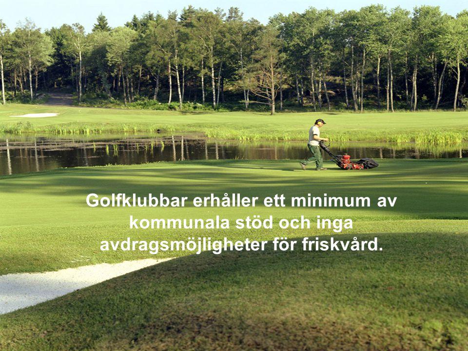 En professionell golfare som fuskar medvetet är lika ovanligt som en fotbolls- spelare som erkänner en hands.