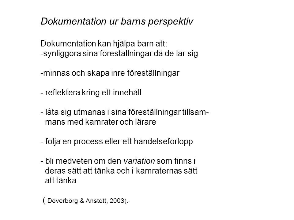 Lägesord i framför utanför påovanpåbakom innanför överöverstbredvid ovanför underunderst mellan nedanför försti börjanhögst upp sisti slutetlängst ner förei mitten nära eftermitt pånärmast upp uppåt fram framåt till vänster ner neråt bak bakåt till höger Gudrun Malmer, (1999).