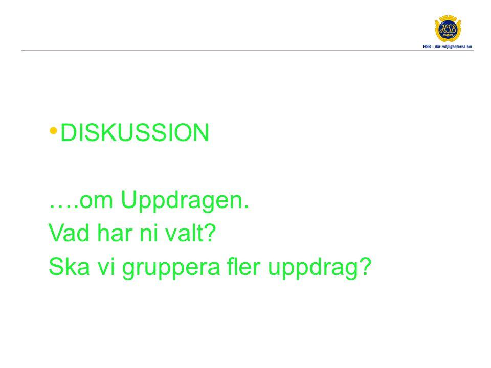 INPUT FRÅN ER … om KLIMATDAGEN DEN 21 FEBRUARI 2013 (Lena Nätt)