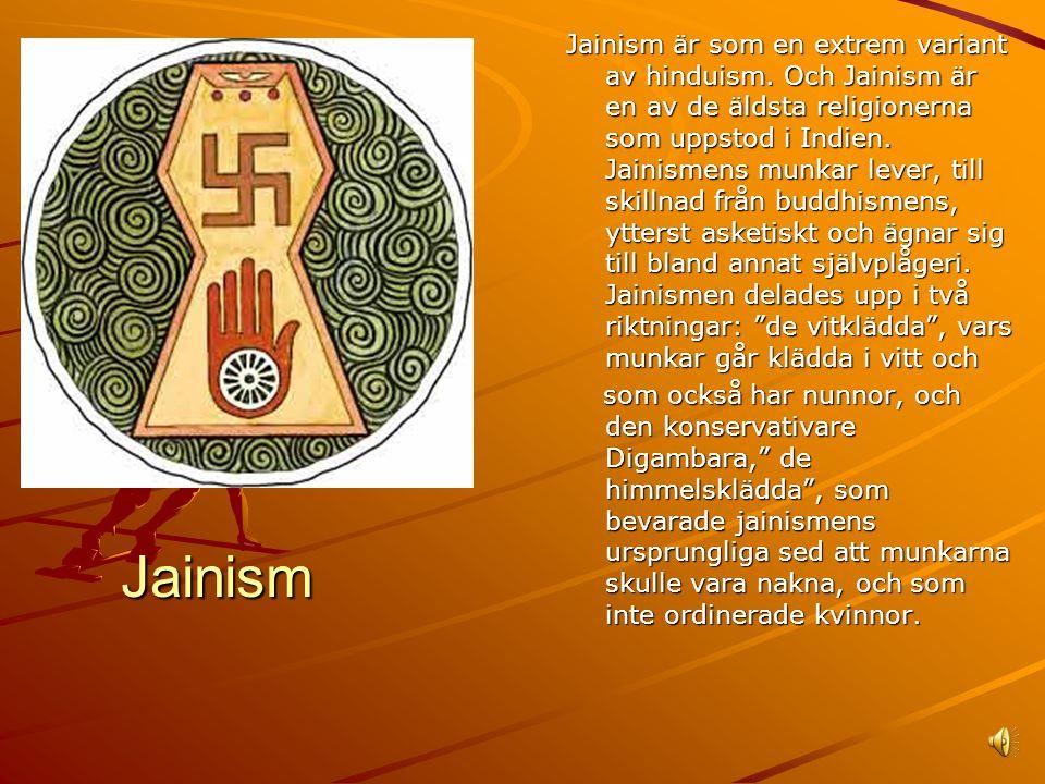 Asketer Asketer är munkar som lever inom askes. Askes betyder övning i andlig eller fysisk form. Många väljer att säga nej till jordisk njutning och g