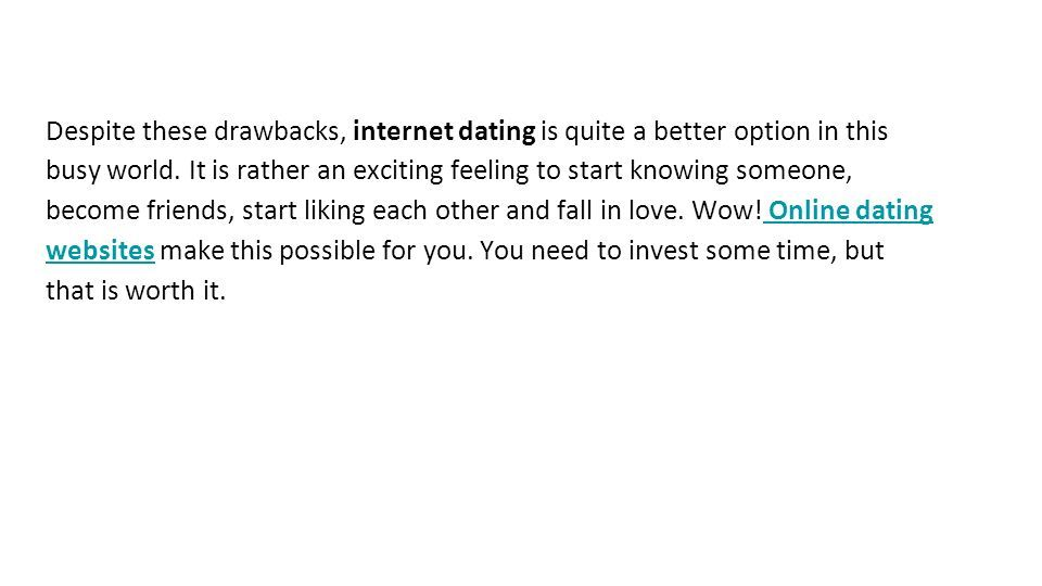 old fashioned dating app