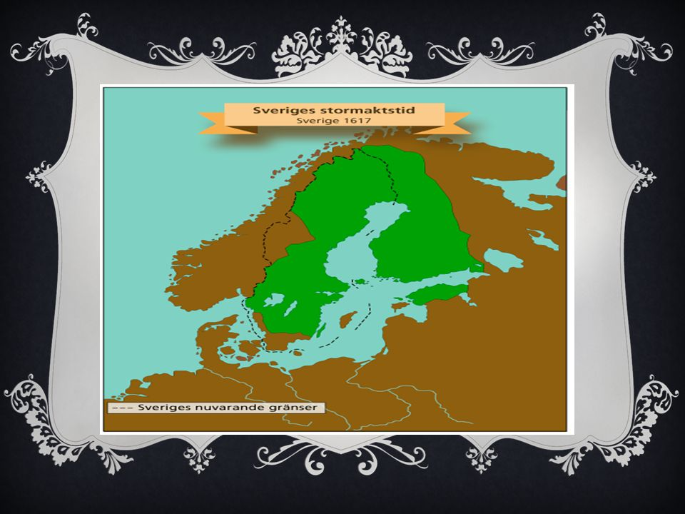Stormaktstiden 1721 Ppt Video Online Ladda Ner